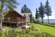 126 Groves Way Port Ludlow WA, 98365