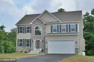 4461 Pleasant Hill Court Pomfret MD, 20675