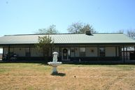 5881 Fm 3080 Mabank TX, 75147