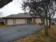 226 Starboard Dr Drive 2 Kimberling City MO, 65686