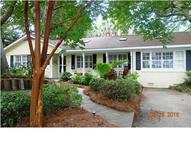 252 Forest Trail Court Isle Of Palms SC, 29451