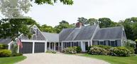 51 Moonpenny Lane Chatham MA, 02633