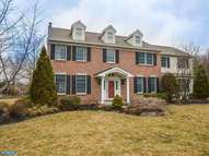 5476 Melissa Ct Pipersville PA, 18947
