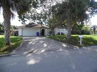 629 Avocado Street Saint Cloud FL, 34769