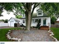 122 Chester Ave West Berlin NJ, 08091