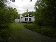 636 Sullivan Trl Long Pond PA, 18334