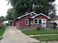 2422 Garfield Ave Des Moines IA, 50317