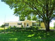 34 Ohio Drive Linn Valley KS, 66040