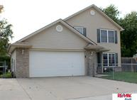 1520 S 13 Council Bluffs IA, 51501