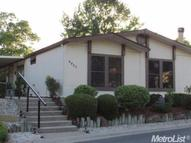 6933 Wake Forest Ln Citrus Heights CA, 95621