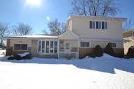 401 West Maude Avenue Arlington Heights IL, 60004