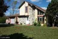169 Locust Grove Road Warfordsburg PA, 17267