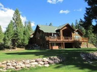 389 Airport Road Seeley Lake MT, 59868
