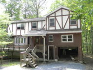 241 Doe Loop Bushkill PA, 18324