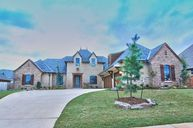 4917 Tower Bridge Ct Edmond OK, 73034