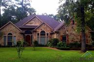 12295 Colby Circle Tyler TX, 75707