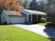 12 Colony Road Augusta ME, 04330