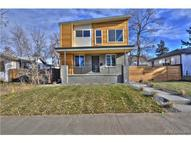 2054 South Williams Street Denver CO, 80210