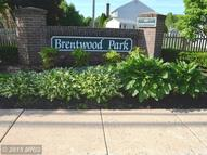 900 Martell Ct #F Bel Air MD, 21014