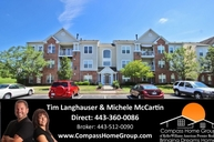 5132 Brightleaf Court 5132 Baltimore MD, 21237
