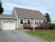 18 Maple Ridge Rd 18 Seabrook NH, 03874