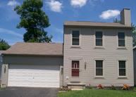 5848 Oreily Drive Galloway OH, 43119