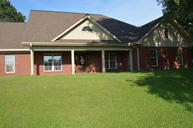 60080 Wright Rd Smithville MS, 38870