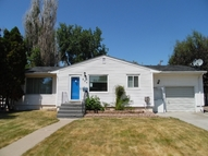 624 Beth Dr Great Falls MT, 59405