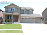5762 Graphite St Timnath CO, 80547