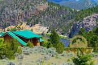 Address Not Disclosed Wise River MT, 59762