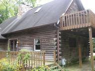 4725 N Union Rd #N/A Trotwood OH, 45426
