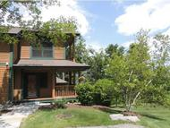 5a Cranberry Court A South Londonderry VT, 05155