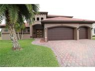 3502 Nw 46th Pl Cape Coral FL, 33993
