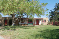 5 Chacon Place Nw Albuquerque NM, 87104