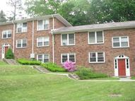 131 North Main Street Unit: 6b Pearl River NY, 10965