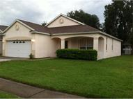 15801 Stags Leap Drive Lutz FL, 33559