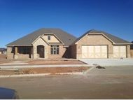 2113 Pinnacle Dr Weatherford OK, 73096