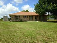 13357 State Highway 11 W Cumby TX, 75433