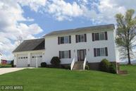 5 Deerfield Drive Luray VA, 22835