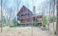132 Horse Trail Pass Copperhill TN, 37317