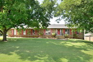 816 Waverly Ave Muscle Shoals AL, 35661
