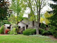 10 Governors Way Asheville NC, 28804