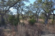 Lot 10 Winged Foot Boerne TX, 78006