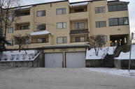 1201 Denali Street #211 Anchorage AK, 99501