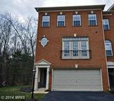 6008 Mill Cove Court Burke VA, 22015