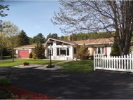 3 Hillcrest Road Fairfax VT, 05454