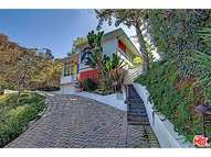 310 South Thurston Avenue Los Angeles CA, 90049