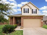 8630 Sunny Gallop Dr Tomball TX, 77375