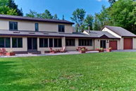 347 Mirror Lake Drive Lake Placid NY, 12946