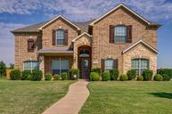 1640 Fence Post Drive Haslet TX, 76052